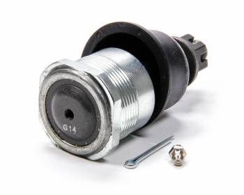 """AFCO Racing Products - AFCO Low-Friction Upper Ball Joint - Screw-in + 1/2"""""""