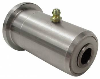 AFCO Racing Products - AFCO Lightweight Control Arm Bushing - 78-81 Chevelle Front