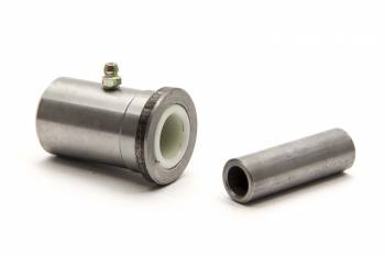 AFCO Racing Products - AFCO Lightweight Control Arm Bushing - 64-74 Chevelle Front
