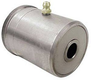 AFCO Racing Products - AFCO Lightweight Trailing Arm Bushing - 73-77 Chevelle Rear