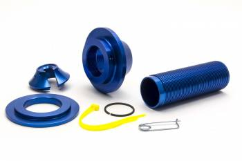 "AFCO Racing Products - AFCO 5 O.D. Coil-Over Conversion Kit For Modifieds (7"" Sleeve)"