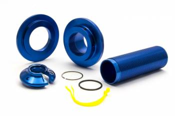 "AFCO Racing Products - AFCO Coil-Over Kit - 5"" Spring - Fits 19, 23, 24, 25 Series"