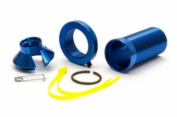 "AFCO Racing Products - AFCO Coil-Over Kit - (4"" Sleeve) - AFCO Small Body Shock"