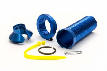 AFCO Racing Products - AFCO Coil-Over Kit For AFCO Small Body Shock