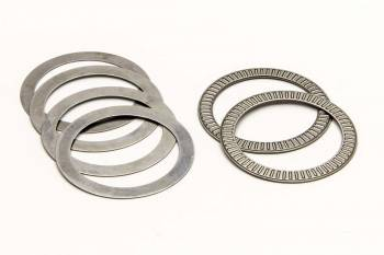 AFCO Racing Products - AFCO Bearing Kit - Coil-Over Nut (1 Pair)