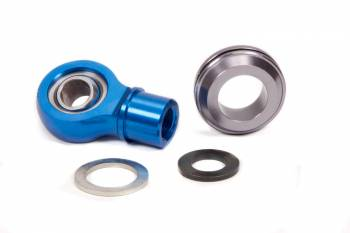 AFCO Racing Products - AFCO Non-Adjustable M2 Shock Rod End