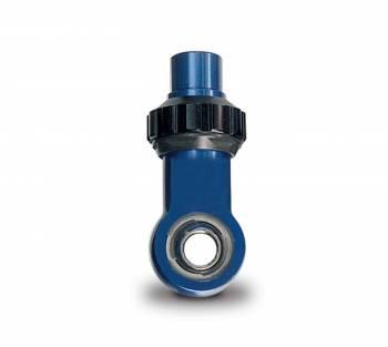 AFCO Racing Products - AFCO ShockAdjustable Rod End M2 Shock End