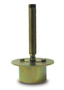 AFCO Racing Products - AFCO Swivler Weight Jack