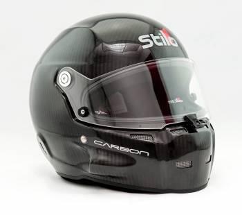 Stilo ST5 GT Carbon Helmet