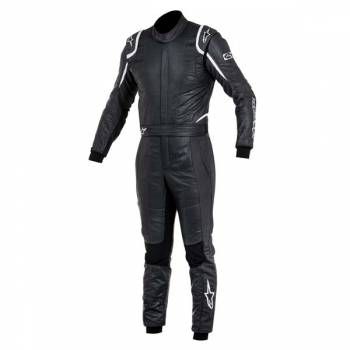 Alpinestars GP Tech Suit - Black 3354116-10