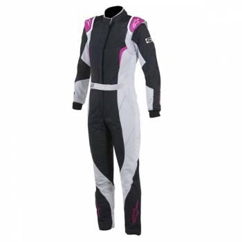 Alpinestars Stella GP Pro Suit 3360116-1064