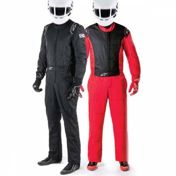 Alpinestars Knoxville Suits 3355916