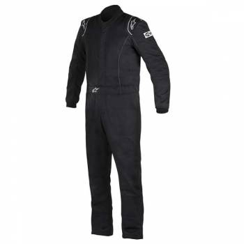 Alpinestars Knoxville Suits - Black 3355916-10