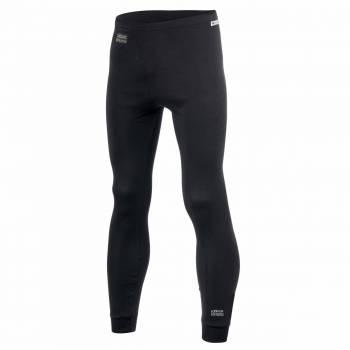Alpinestars Race Underwear Bottom - Black 4754716-12B
