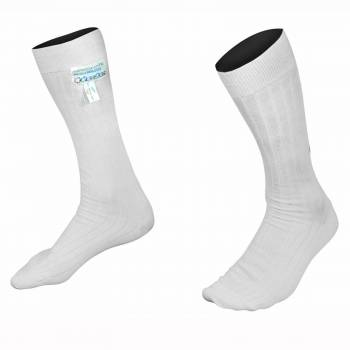 Alpinestars ZX Socks - White 4704313-020