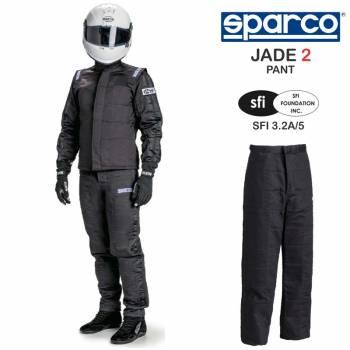 Sparco Jade 2 Auto Racing Pant 001058JP