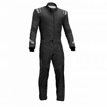 Sparco X-Light RS-7 Boot Cut Suit 001108US