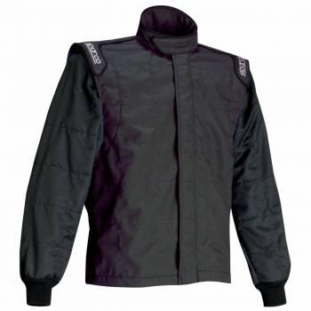 Sparco Sport Light Pro Jacket - Black 001050XJNRNR