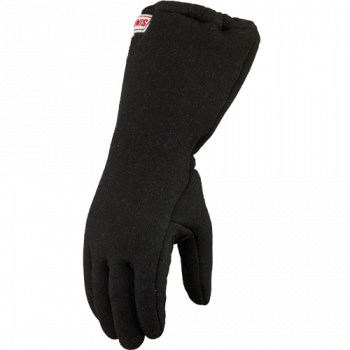 Simpson Holeshot 20 Drag Gloves 37015