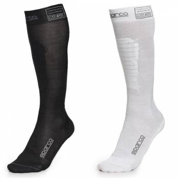 Sparco Shield RW-9 Compression Socks 001512