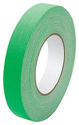 "Allstar Performance - Allstar Performance Gaffer's Tape 1"" x 150' Fluorescent Green"