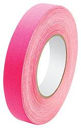 "Allstar Performance - Allstar Performance Gaffer's Tape 1"" x 150' Fluorescent Pink"