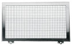 Allstar Performance - Allstar Performance Radiator Rock Screen