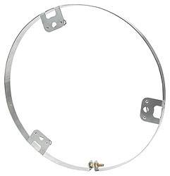 Allstar Performance - Allstar Performance Wheel Ring Flat Style