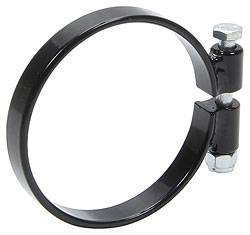 "Allstar Performance - Allstar Performance Retainer Clamp Lightweight With 1/4"" Mounting Hardware"