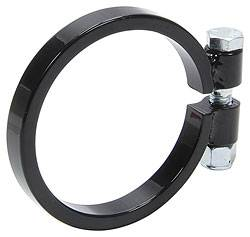 """Allstar Performance - Allstar Performance Retainer Clamp Heavy Duty With 3/8"""" Mounting Hardware"""