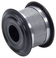 "Allstar Performance - Allstar Performance Universal Ford 9"" Axle Housing Seal"