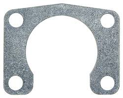 "Allstar Performance - Allstar Performance Axle Retainer Ford 9"" Large Bearing - Early"