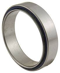 "Allstar Performance - Allstar Performance Birdcage Bearing 3.004"" - 10 Pack"