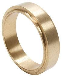 Allstar Performance - Allstar Performance Bronze Birdcage Bushing