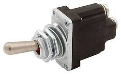 Allstar Performance - Allstar Performance Toggle Switch - Weatherproof Switch