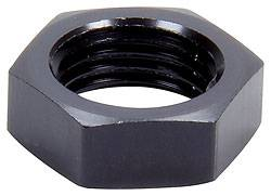 Allstar Performance - Allstar Performance Replacement Nut For ALL50104-50105