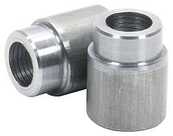 Allstar Performance - Allstar Performance Replacement Reducer Bushings For ALL57824 and ALL57826