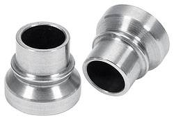 "Allstar Performance - Allstar Performance Rod End Bushings 5/8""-1/2"" High Misalignment"
