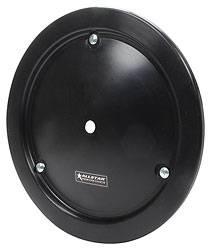 Allstar Performance - Allstar Performance Wheel Cover - Black