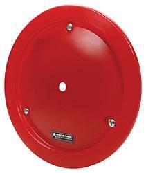 Allstar Performance - Allstar Performance Wheel Cover - Red