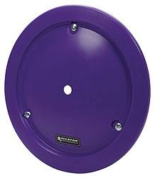 Allstar Performance - Allstar Performance Wheel Cover - Purple