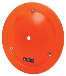 Allstar Performance - Allstar Performance Wheel Cover - Orange