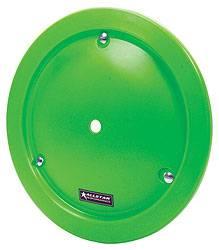Allstar Performance - Allstar Performance Wheel Cover - Neon Green