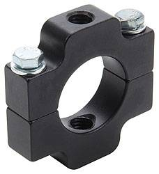 "Allstar Performance - Allstar Performance Economy Ballast Bracket For 1-5/8"" O.D. Round Tubing - 20 Pack"
