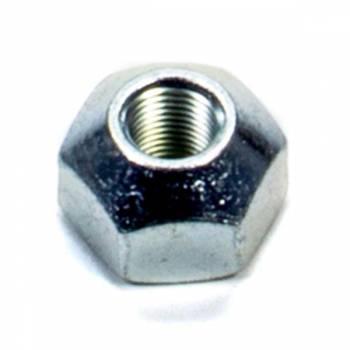 Allstar Performance - Allstar Performance Lug Nuts 12mm-1.25 Steel