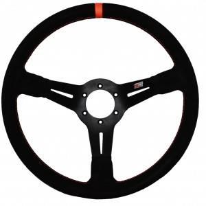 "MPI - MPI 15"" LW Aluminum Wheel - Suede Grip"