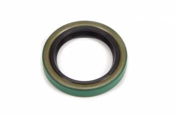 Bert - Bert Front Oil Seal for Bert Late Model Transmission