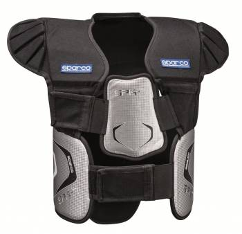 Sparco SPK-7 Rib Protector 002411
