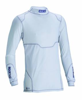 Sparco Pro Tech KW-7 Underwear Top 002281