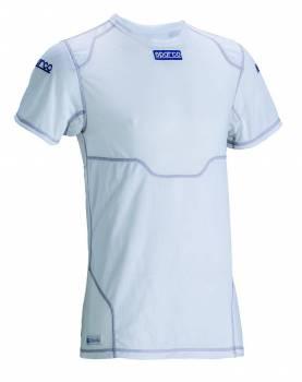Sparco Pro Tech KW-7 Underwear T-Shirt 002282